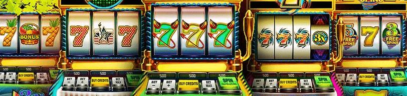 winaday mobile casino Online