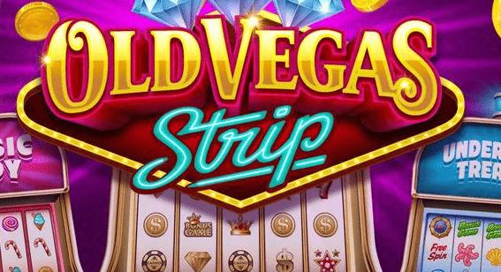 Refer A Friend: $100 Referral Bonus | Cafe Casino Help Center Slot Machine